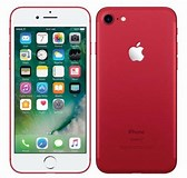 Image result for Apple iPhone 6 Plus. Size: 168 x 160. Source: www.retrons.com