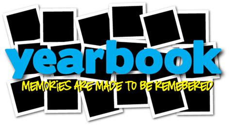 Image result for free clip art Yearbook