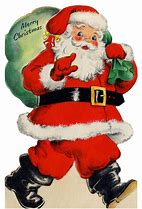 Image result for flickr commons images Santa