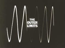 Image result for The Original Outer Limits. Size: 147 x 110. Source: davesclassicfilms.blogspot.com