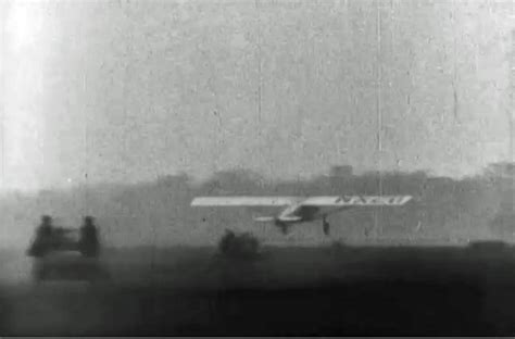 Image result for Charles Lindbergh took off from New York