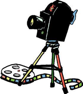 Afbeeldingsresultaten voor film en dia
