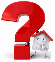 Image result for question