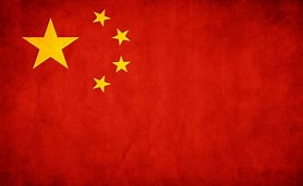Image result for Image Chinese Flag. Size: 223 x 137. Source: www.conservativehome.com