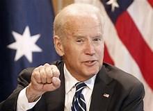 Resultado de imagem para Foto de Joe Biden