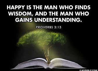 Image result for pictures about Godly wisdom