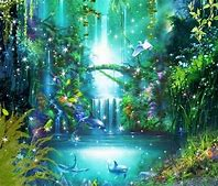 Image result for the garden of eden