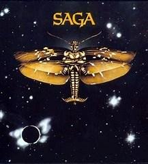 Image result for saga albums. Size: 145 x 160. Source: en.wikipedia.org