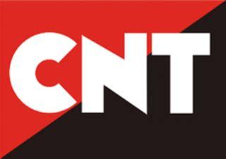 Risultato immagine per cnt logo
