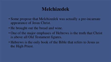 Image result for pREINCARNATE APPERANCES OF jESUS