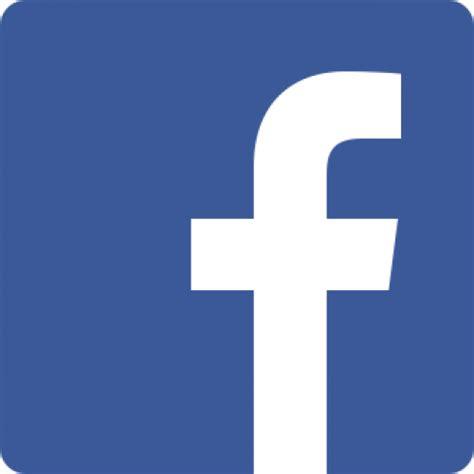 Resultado de imagen de símbolo facebook