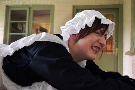 Victorian spanking porn-beycoveju