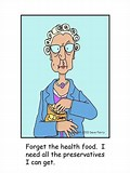 Image result for senior citizens funny quotes. Size: 120 x 160. Source: www.pinterest.se