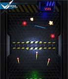Image result for vs Space Battle. Size: 138 x 160. Source: www.indiedb.com