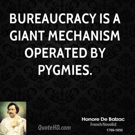 Image result for Honore De Balzac Quotes