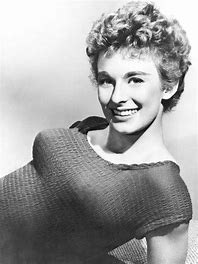 Image result for cloris leachman young