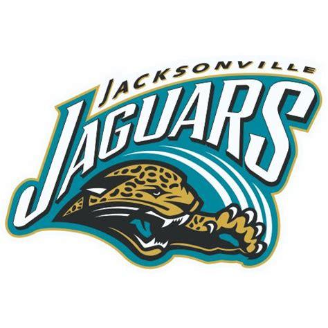 Image result for jacksonville jaguars symbol