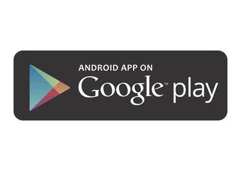 Image result for Download Our App Logo