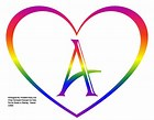 Image result for Heart With a Alphabet. Size: 140 x 109. Source: <a href=