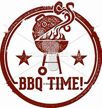 Image result for free bbq clipart