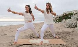 Image result for kundalini yoga. Size: 264 x 160. Source: manifestsecret.com