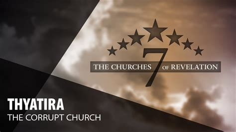 Image result for the church of Thyatira