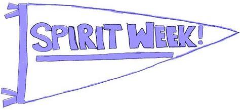 Image result for Homecoming spirit week