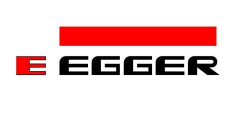 Résultat d'images pour logo EGGER