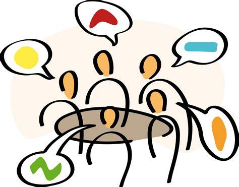 Resultado de imagen de imagenes de reunion social