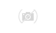 Image result for the saints will help with judging the angels in the millenanium