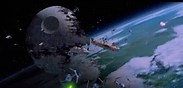 Image result for Best Space Battles In movies