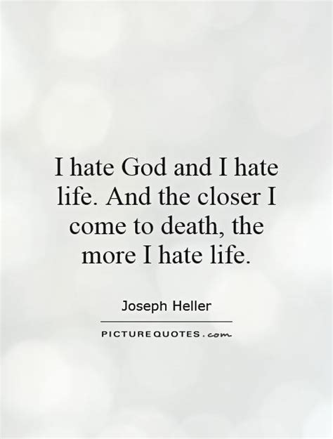 Image result for those that hate God