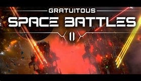 Image result for Space Battle songs. Size: 279 x 160. Source: www.youtube.com