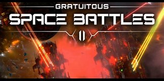 Image result for Space Battle Songs. Size: 323 x 160. Source: www.youtube.com