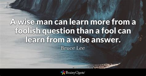 Image result for QUOTES about fools