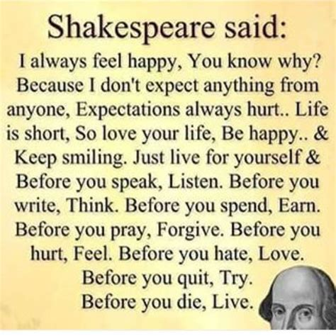 Image result for quotes about choosing happiness