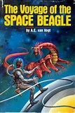 Image result for What are Science Fiction Books