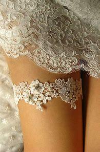 Image result for garters images