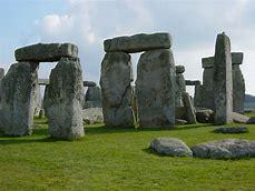 Image result for stonehenge