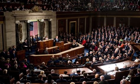 Image result for free pictures of congress in session