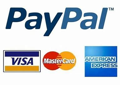 Image result for images paypal