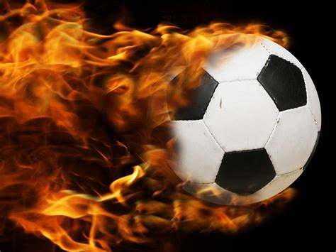 Image result for oakdale competitive soccer