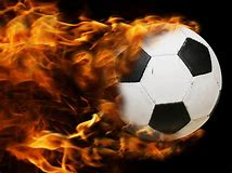 Image result for oakdale competitive soccer