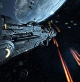 Image result for Space War Movie. Size: 157 x 160. Source: www.thoughtco.com