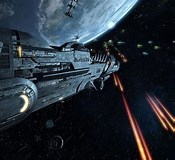 Image result for Space War movies sci fi. Size: 175 x 160. Source: www.thoughtco.com