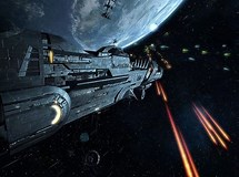 Image result for Top Space Wars Movie. Size: 215 x 160. Source: www.thoughtco.com