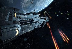 Image result for Space War Movies sci fi