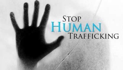 Image result for child trafficing