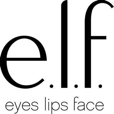 Image result for e.l.f. cosmetics
