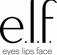 Image result for e.l.f. cosmetics